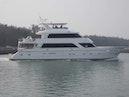 President-870 Tri Deck LRC 2020-Loretta Stuart-Florida-United States-1625098 | Thumbnail