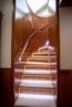 President-870 Tri Deck LRC 2020-Loretta Stuart-Florida-United States-1625117 | Thumbnail