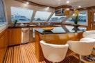 President-870 Tri Deck LRC 2020-Loretta Stuart-Florida-United States-1625111 | Thumbnail