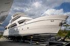 President-870 Tri Deck LRC 2020-Loretta Stuart-Florida-United States-1625160 | Thumbnail