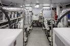 President-870 Tri Deck LRC 2020-Loretta Stuart-Florida-United States-1625155 | Thumbnail