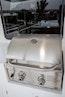 President-870 Tri Deck LRC 2020-Loretta Stuart-Florida-United States-1625148 | Thumbnail