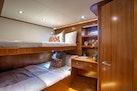 President-870 Tri Deck LRC 2020-Loretta Stuart-Florida-United States-1625123 | Thumbnail