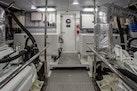 President-870 Tri Deck LRC 2020-Loretta Stuart-Florida-United States-1625158 | Thumbnail