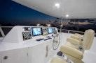 President-870 Tri Deck LRC 2020-Loretta Stuart-Florida-United States-1625143 | Thumbnail