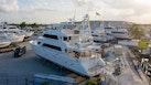 President-870 Tri Deck LRC 2020-Loretta Stuart-Florida-United States-1625162 | Thumbnail