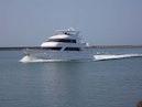 President-870 Tri Deck LRC 2020-Loretta Stuart-Florida-United States-1625099 | Thumbnail