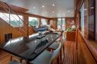 President-870 Tri Deck LRC 2020-Loretta Stuart-Florida-United States-1625114 | Thumbnail