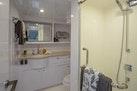 President-870 Tri Deck LRC 2020-Loretta Stuart-Florida-United States-1625133 | Thumbnail
