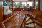 President-870 Tri Deck LRC 2020-Loretta Stuart-Florida-United States-1625103 | Thumbnail