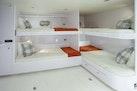 President-870 Tri Deck LRC 2020-Loretta Stuart-Florida-United States-1625132 | Thumbnail