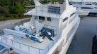 President-870 Tri Deck LRC 2020-Loretta Stuart-Florida-United States-1625147 | Thumbnail