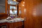President-870 Tri Deck LRC 2020-Loretta Stuart-Florida-United States-1625113 | Thumbnail