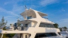 President-870 Tri Deck LRC 2020-Loretta Stuart-Florida-United States-1625142 | Thumbnail