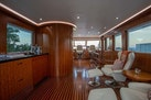 President-870 Tri Deck LRC 2020-Loretta Stuart-Florida-United States-1625105 | Thumbnail