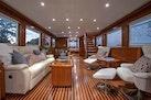 President-870 Tri Deck LRC 2020-Loretta Stuart-Florida-United States-1625116 | Thumbnail