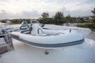 President-870 Tri Deck LRC 2020-Loretta Stuart-Florida-United States-1625150 | Thumbnail