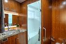President-870 Tri Deck LRC 2020-Loretta Stuart-Florida-United States-1625121 | Thumbnail