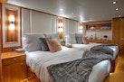 President-870 Tri Deck LRC 2020-Loretta Stuart-Florida-United States-1625128 | Thumbnail