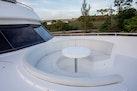 President-870 Tri Deck LRC 2020-Loretta Stuart-Florida-United States-1625139 | Thumbnail