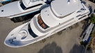 President-870 Tri Deck LRC 2020-Loretta Stuart-Florida-United States-1625165 | Thumbnail