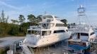 President-870 Tri Deck LRC 2020-Loretta Stuart-Florida-United States-1625164 | Thumbnail