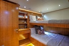 President-870 Tri Deck LRC 2020-Loretta Stuart-Florida-United States-1625125 | Thumbnail