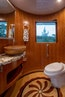President-870 Tri Deck LRC 2020-Loretta Stuart-Florida-United States-1625106 | Thumbnail