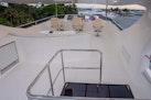 President-870 Tri Deck LRC 2020-Loretta Stuart-Florida-United States-1625146 | Thumbnail