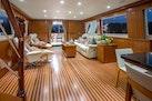 President-870 Tri Deck LRC 2020-Loretta Stuart-Florida-United States-1625115 | Thumbnail