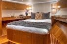 President-870 Tri Deck LRC 2020-Loretta Stuart-Florida-United States-1625120 | Thumbnail