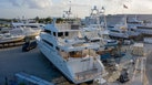 President-870 Tri Deck LRC 2020-Loretta Stuart-Florida-United States-1625163 | Thumbnail