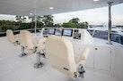 President-870 Tri Deck LRC 2020-Loretta Stuart-Florida-United States-1625144 | Thumbnail