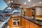 President-870 Tri Deck LRC 2020-Loretta Stuart-Florida-United States-1625110 | Thumbnail