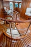 President-870 Tri Deck LRC 2020-Loretta Stuart-Florida-United States-1625104 | Thumbnail
