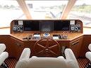 President-870 Tri Deck LRC 2020-Loretta Stuart-Florida-United States-1625101 | Thumbnail