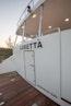 President-870 Tri Deck LRC 2020-Loretta Stuart-Florida-United States-1625153 | Thumbnail