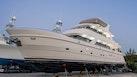 President-870 Tri Deck LRC 2020-Loretta Stuart-Florida-United States-1625161 | Thumbnail