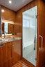 President-870 Tri Deck LRC 2020-Loretta Stuart-Florida-United States-1625122 | Thumbnail
