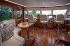 President-870 Tri Deck LRC 2020-Loretta Stuart-Florida-United States-1625102 | Thumbnail