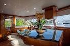 President-870 Tri Deck LRC 2020-Loretta Stuart-Florida-United States-1625112 | Thumbnail
