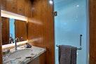 President-870 Tri Deck LRC 2020-Loretta Stuart-Florida-United States-1625124 | Thumbnail