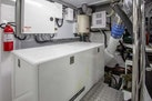 President-870 Tri Deck LRC 2020-Loretta Stuart-Florida-United States-1625159 | Thumbnail