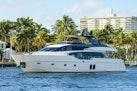 Sanlorenzo-SL86 2017-Stae Fort Lauderdale-Florida-United States-1623296 | Thumbnail