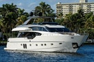 Sanlorenzo-SL86 2017-Stae Fort Lauderdale-Florida-United States-1623298 | Thumbnail