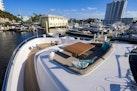 Sanlorenzo-SL86 2017-Stae Fort Lauderdale-Florida-United States-1623342 | Thumbnail