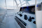 SeaHunter-Center Console 2018-45 SeaHunter 2018 Stuart-Florida-United States-1623564 | Thumbnail