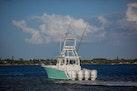 SeaHunter-Center Console 2018-45 SeaHunter 2018 Stuart-Florida-United States-1623567 | Thumbnail