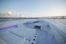 SeaHunter-Center Console 2018-45 SeaHunter 2018 Stuart-Florida-United States-1623555 | Thumbnail