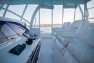 SeaHunter-Center Console 2018-45 SeaHunter 2018 Stuart-Florida-United States-1623561 | Thumbnail